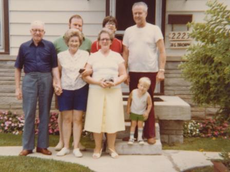 Waybac.1982.07.18.vtl18