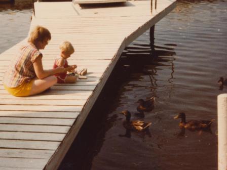 Waybac.1982.08.06.smim2