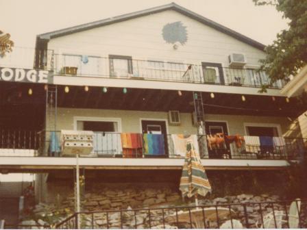 Waybac.1982.08.bclaibv1