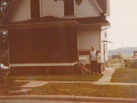 Waybac.1982.08.gmapbwrors1