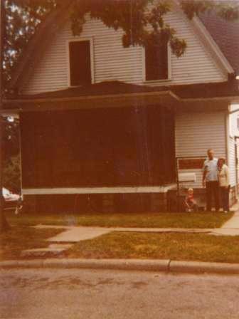 Waybac.1982.08.gmapbwrors2