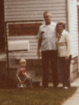 Waybac.1982.08.gmapbwrors3