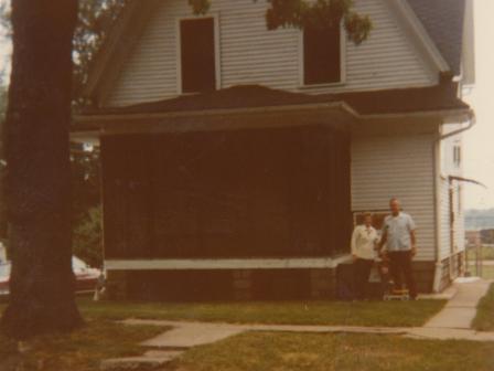 Waybac.1982.08.gmgpbrsh1