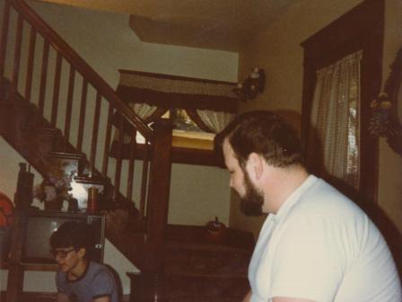 Waybac.1982.10.31.bilp1