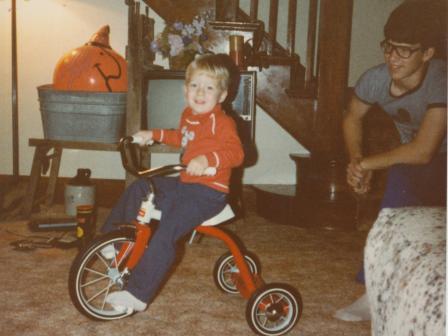 Waybac.1982.10.31.trbdp2
