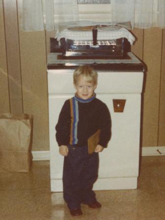 Waybac.1982.11.tdil4