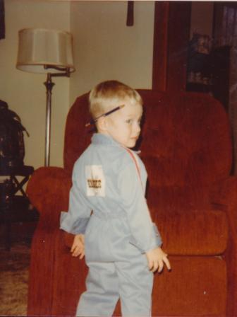Waybac.1982.11.tdilp5