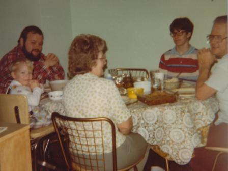 Waybac.1982.11.til1