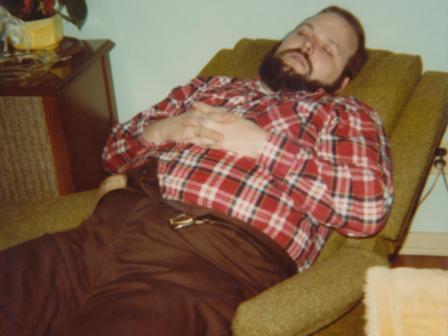 Waybac.1982.11.til5