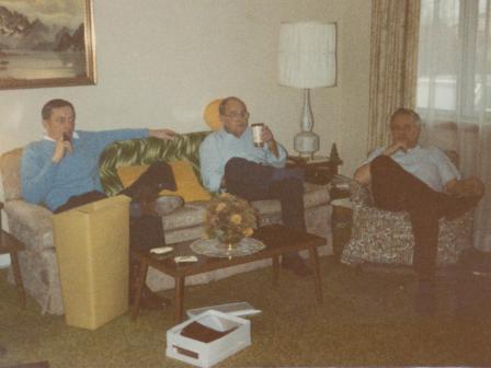 Waybac.1982.12.19.caukh2