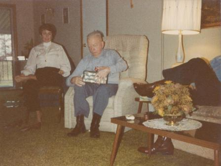 Waybac.1982.12.19.caukh3