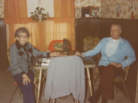 Waybac.1982.12.20.ggmb.gpb.irh1
