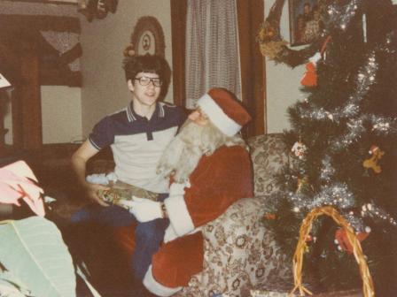 Waybac.1982.12.24.ceilp10