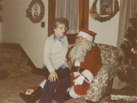 Waybac.1982.12.24.ceilp11