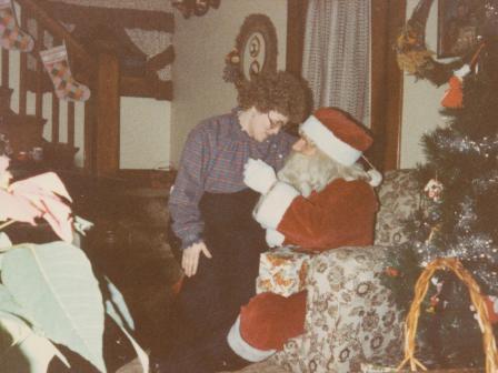 Waybac.1982.12.24.ceilp12