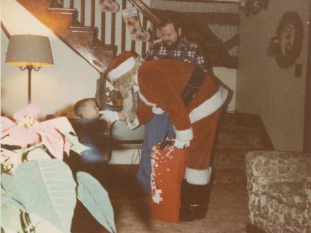 Waybac.1982.12.24.ceilp5