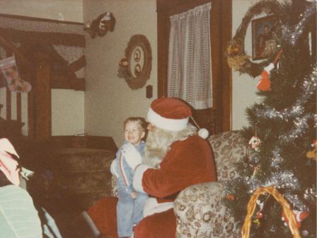 Waybac.1982.12.24.ceor1