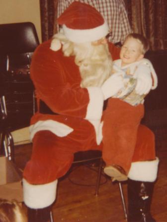 Waybac.1982.12.cam1