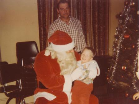 Waybac.1982.12.cam2