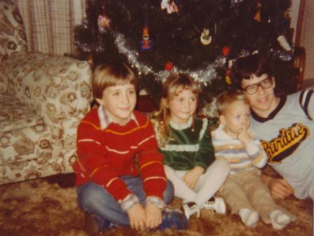 Waybac.1982.12.cilp3