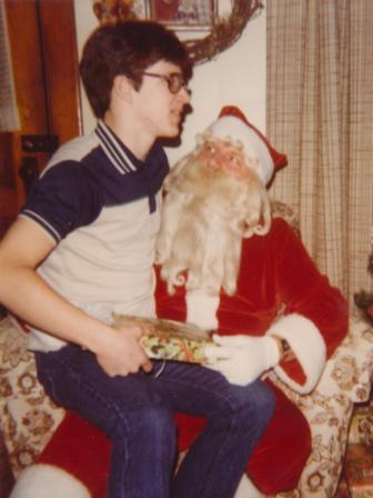 Waybac.1982.12.cilp44