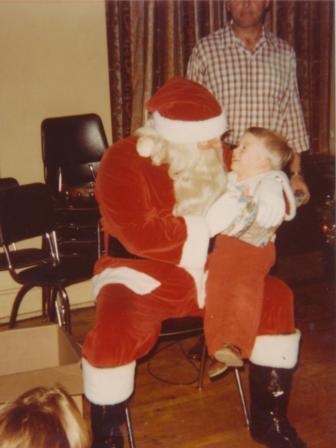 Waybac.1982.12.mcilp4