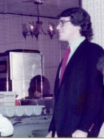 Waybac.1983.dtkep1