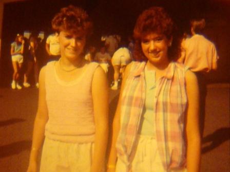 Waybac.1984.aaaki3