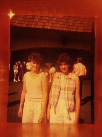 Waybac.1984.aaaki4