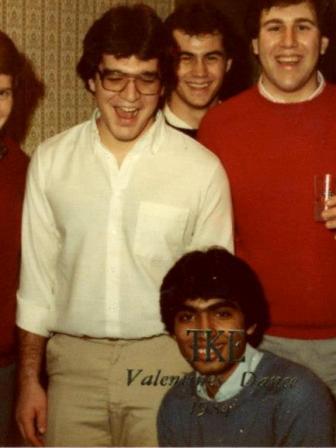 Waybac.1984.dtkep1