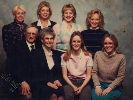 Waybac.1984.tfp