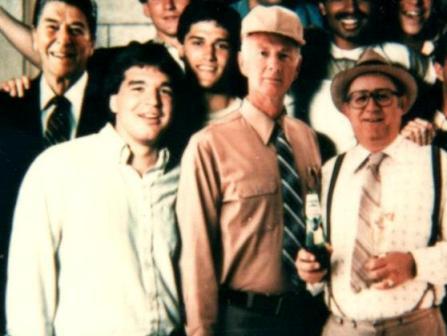 Waybac.1985.dtkep1