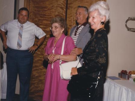 Waybac.1986.08.ggba11