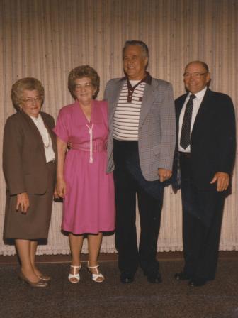 Waybac.1986.08.ggba14