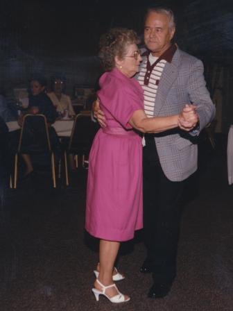 Waybac.1986.08.ggba2