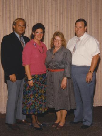 Waybac.1986.08.ggba3