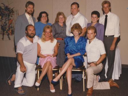 Waybac.1986.08.ggba5
