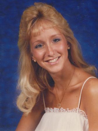 Waybac.1986.09.mamsp1