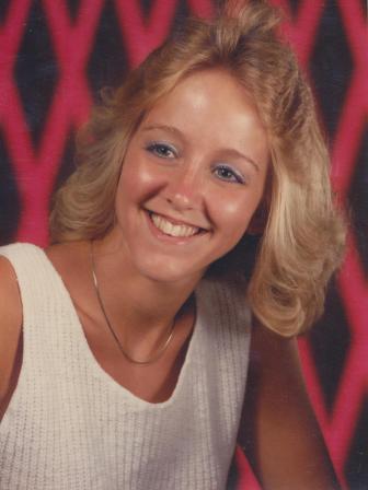 Waybac.1986.09.mamsp2