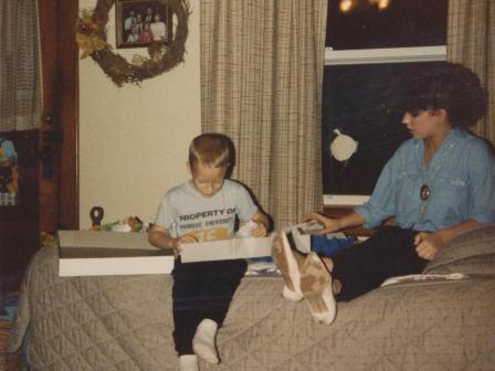 Waybac.1986.10.28.bd1