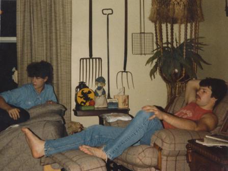 Waybac.1986.10.28.bd2