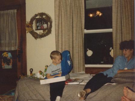 Waybac.1986.10.28.bd3