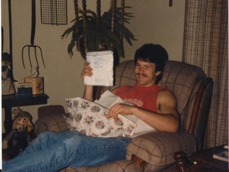 Waybac.1986.10.28.bd4