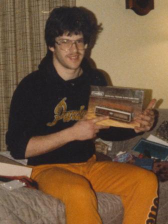 Waybac.1986.12.25.cd5
