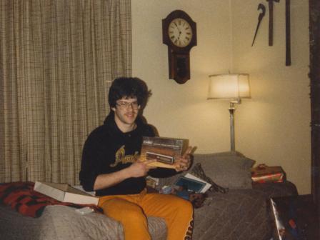 Waybac.1986.12.25.cd6