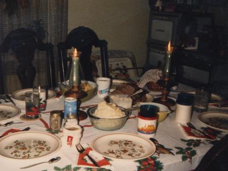 Waybac.1986.12.25.cmilp3