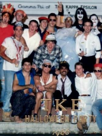 Waybac.1986.dtkep1