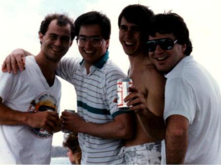 Waybac.1986.dtkep3
