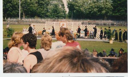 Waybac.1987.06.07.tgd1a