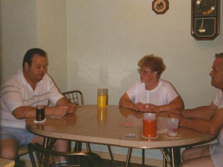 Waybac.1987.07.gmgpv1
